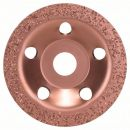 Bosch Hartmetalltopfscheibe 2608600176 Thumbnail