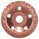 Bosch Hartmetalltopfscheibe 2608600178 Thumbnail