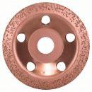 Bosch Hartmetalltopfscheibe 2608600180 Thumbnail