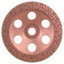 Bosch Hartmetalltopfscheibe 2608600364 Thumbnail