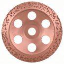 Bosch Hartmetalltopfscheibe 2608600367 Thumbnail