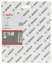 Bosch Diamanttrockenbohrkrone G 1/2