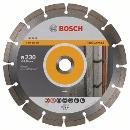 Bosch Diamanttrennscheibe Standard for Universal 2608602195 Thumbnail