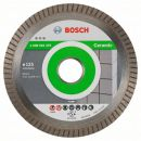 Bosch Diamanttrennscheibe Best for Ceramic Extra-Clean 2608602479 Thumbnail