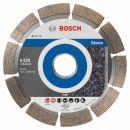 Bosch Diamanttrennscheibe Standard for Stone 2608603236 Thumbnail