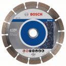 Bosch Diamanttrennscheibe Standard for Stone 2608603237 Thumbnail