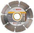 Bosch Diamanttrennscheibe Standard for Universal 2608603244 Thumbnail