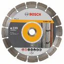 Bosch Diamanttrennscheibe Standard for Universal 2608603248 Thumbnail