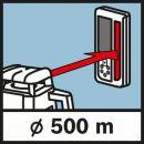 Bosch Rotationslaser GRL 500 H 0601061A00 Thumbnail