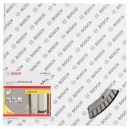 Bosch Diamanttrennscheibe Standard for Universal Turbo 2608603252 Thumbnail