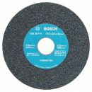 Bosch Schleifscheibe für Doppelschleifmaschine 2608600109 Thumbnail