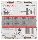 Bosch Senkkopf-Stift SK64 35NR 2608200509 Thumbnail