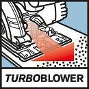 Bosch Handkreissäge GKS 85 060157A000 Thumbnail