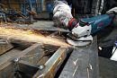 Bosch Winkelschleifer GWS 15-125 CIEH 0601830306 Thumbnail