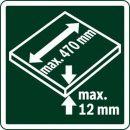 Bosch Fliesenschneider PTC 470 0603B04300 Thumbnail