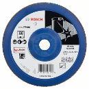 Bosch Fächerschleifscheibe X581, Best for Inox 2608608294 Thumbnail