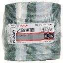 Bosch Fiberschleifscheibe R584, Best for Inox 2608608296 Thumbnail