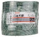 Bosch Fiberschleifscheibe R584, Best for Inox 2608608300 Thumbnail
