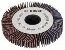 Bosch Lamellenrolle 1600A0014Y Thumbnail
