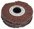 Bosch Schleifwalze (flexibel) 1600A00154 Thumbnail