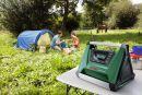 Bosch Akku-Radio PRA MultiPower, (ohne Akku und Ladegerät) 06039A9000 Thumbnail
