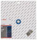 Bosch Diamanttrennscheibe Expert for Stone 2608603751 Thumbnail