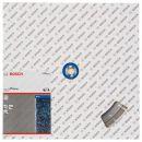 Bosch Diamanttrennscheibe Expert for Stone 2608603752 Thumbnail