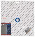 Bosch Diamanttrennscheibe Standard for Stone 2608603754 Thumbnail
