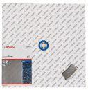 Bosch Diamanttrennscheibe Standard for Stone 2608603755 Thumbnail