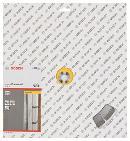 Bosch Diamanttrennscheibe Expert for Universal 2608603772 Thumbnail