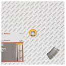 Bosch Diamanttrennscheibe Expert for Universal 2608603773 Thumbnail