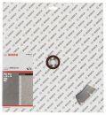 Bosch Diamanttrennscheibe Standard for Abrasive 2608603784 Thumbnail