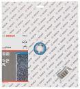 Bosch Diamanttrennscheibe Best for Stone 2608603790 Thumbnail