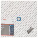 Bosch Diamanttrennscheibe Best for Stone 2608603792 Thumbnail