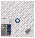 Bosch Diamanttrennscheibe Expert for Stone 2608603794 Thumbnail
