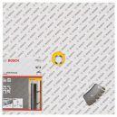 Bosch Diamanttrennscheibe Best for Universal 2608603811 Thumbnail