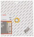Bosch Diamanttrennscheibe Expert for Universal 2608603814 Thumbnail