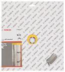 Bosch Diamanttrennscheibe Standard for Universal 2608603819 Thumbnail