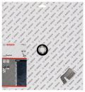 Bosch Diamanttrennscheibe Best for Asphalt, 350 x 25,40 x 3,2 x 12 mm 2608603828 Thumbnail