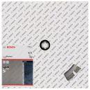 Bosch Diamanttrennscheibe Best for Asphalt 2608603829 Thumbnail