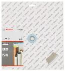 Bosch Diamanttrennscheibe Best for Metal 2608603846 Thumbnail