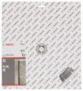 Bosch Diamanttrennscheibe Expert for Concrete 2608603803 Thumbnail