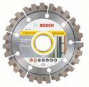 Bosch Diamanttrennscheibe Best for Universal 2608603629 Thumbnail