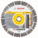 Bosch Diamanttrennscheibe Best for Universal 2608603633 Thumbnail