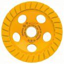 Bosch Diamanttopfscheibe Best for Universal Turbo 2608201231 Thumbnail