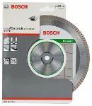 Bosch Diamanttrennscheibe Best for Ceramic Extra-Clean 2608603598 Thumbnail