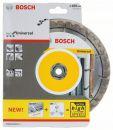 Bosch Diamanttrennscheibe Best for Universal 2608603632 Thumbnail
