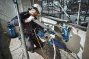 Bosch Bohrständer GCR 350 0601190200 Thumbnail