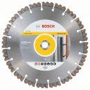 Bosch Diamanttrennscheibe Best for Universal 2608603634 Thumbnail