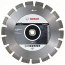 Bosch Diamanttrennscheibe Best for Asphalt 2608603639 Thumbnail